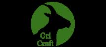 Gri Craft